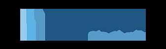 Impact Feedback Logo